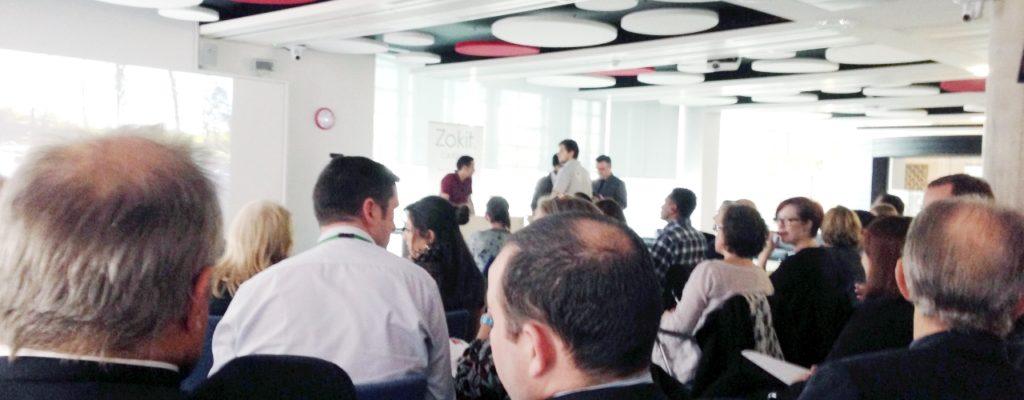 Development-Seminars-Talks-Keynotes-1024x400