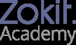 Zokit Academy