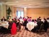 Cardiff Networking Breakfast