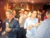 Evening Networking
