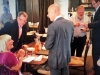Informal Breakfast Networking in Whitchurch, Cardiff