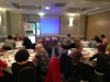 Networking Breakfast at Holiday Inn Cardiff North