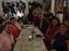 Penarth Business Social
