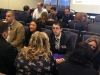 Speed Networking WBS