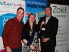 Zokit Awards Penarth Management Jodie Read
