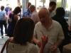 Summer Networking at Bar33