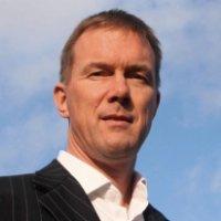 Chris BownMR CONTENTCopywriting & Jornalism