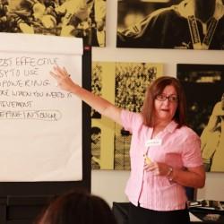 Deborah-Burdett-Presentation-Skills