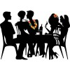 business-networking-dinner-penarth-cardiff-