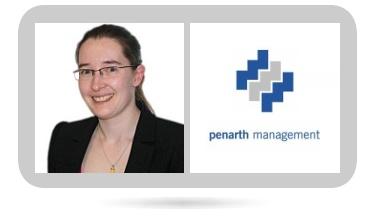 jodie-read-penarth-management