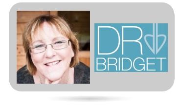 Dr-Bridget-NLP-Coaching-Cardiff-Wales