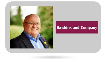 Clive-Williams-Hawkins-and-Company-Insolvency-Practitioner