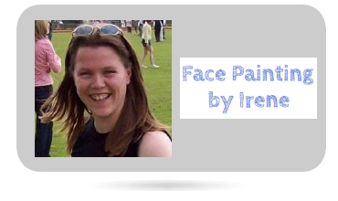 Face-painter-newport-monmouthshire-gwent-facepainting-irene