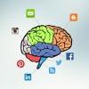 digital marketing mastermind