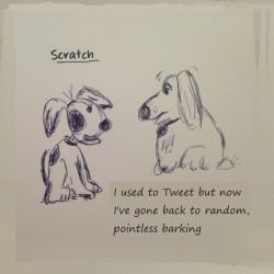 scratch tweet6