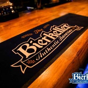 bierkeller bar
