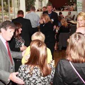 chepstow business networking event