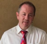 ChrisLangley-profile-pic
