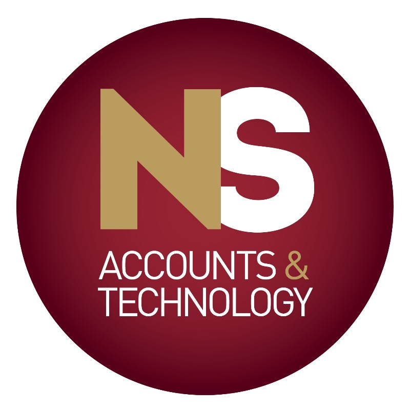 NS-Accounts-Technology-Logo-Final-pic