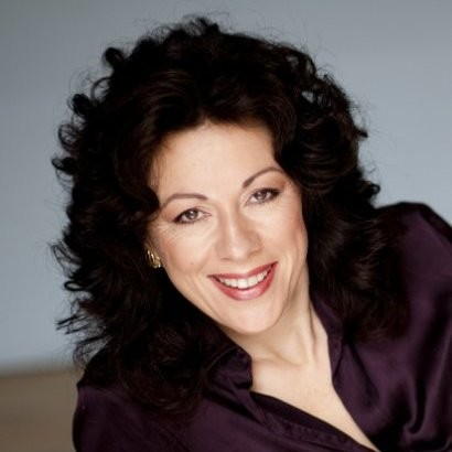 Kathy-Annandale-profile-pic