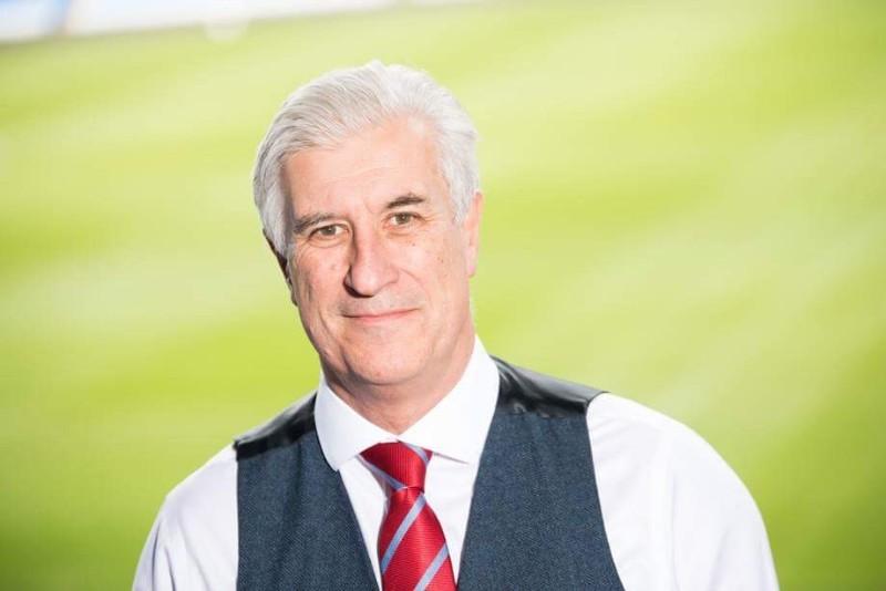 David-Davies-profile-pic