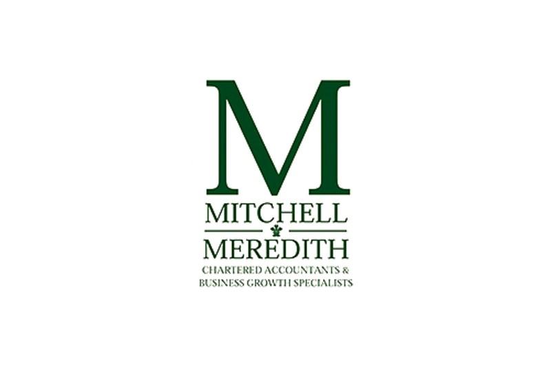 Mitchell-Meredith-logo-revised
