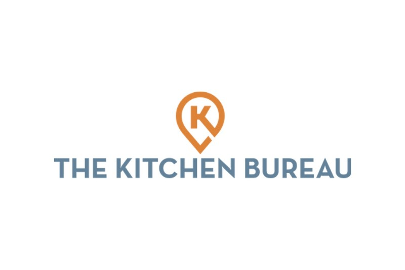 Kitchen-Bureau-logo-revised