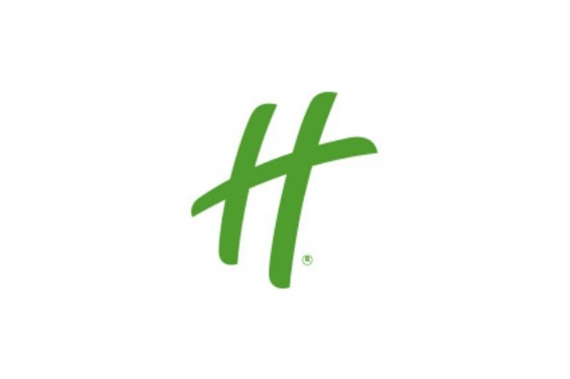 Holiday-Inn-Logo-revised