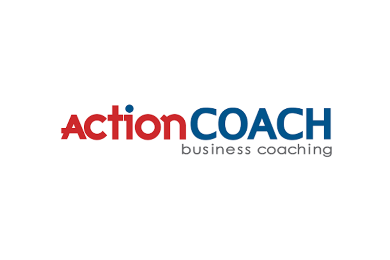 Actioncoach-business-coach-logo-revised