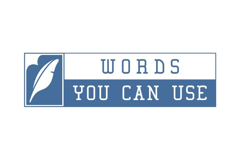 words-you-can-use-logo-gd