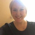 Emily-Morton-profile-pic
