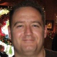 Joe-Dickens-Member-Pic