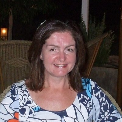 Deborah_Burdett-profile