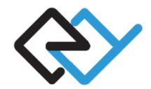 eDevelopment-logo