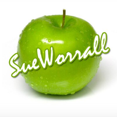 sue-worrall-nutrition-logo