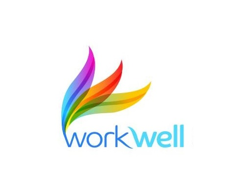 Workwell-therapy-logo-FB-1