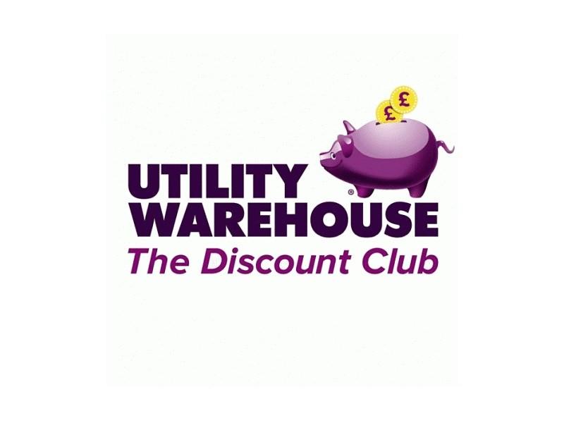 utility_warehouse_uk_logo-GD
