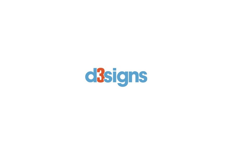 d3signs-New-Logo-revised