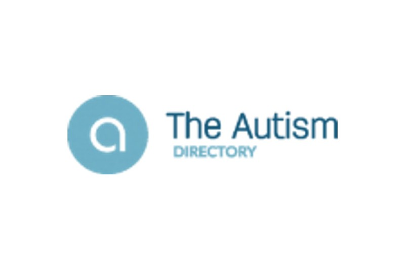 Autism-Directory-logo-revised