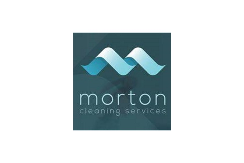Morton-Cleaning-services-logo-revised