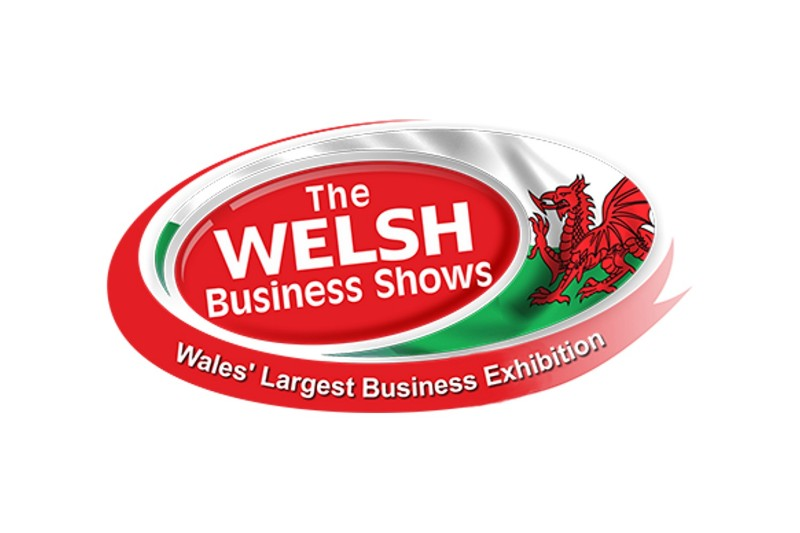 welsh-business-show-strapline-revised