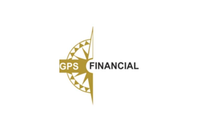 GPS-Financialrevised