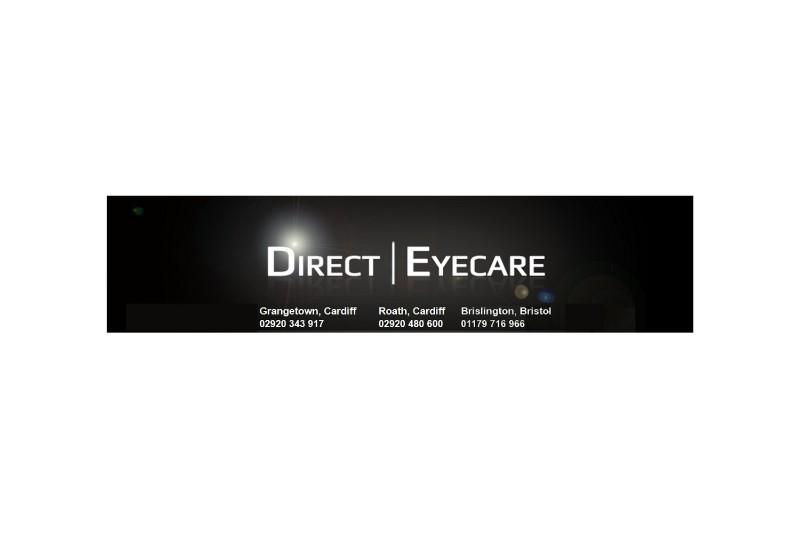 direct-eyecare-opticians-logo-revised