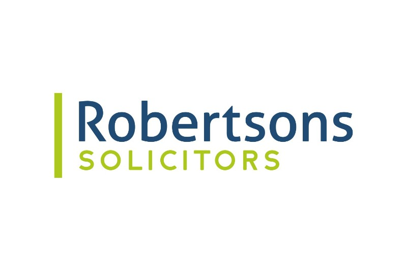 Robertsons-logo-revised