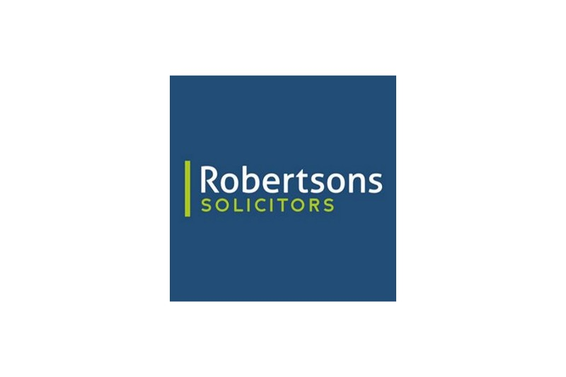 Robertsons-logo-revised2