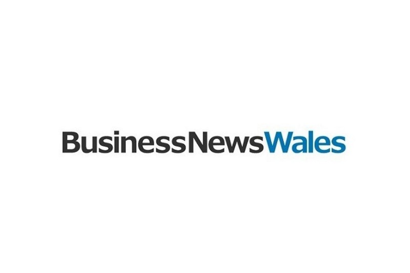 business-news-Wales-logo-revised
