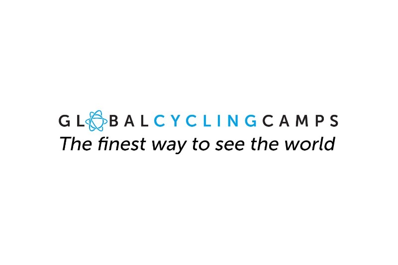 mark-colbourne-cycling-camps-logo-revised