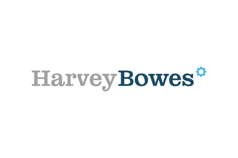 HarveyBowes-logo-revised