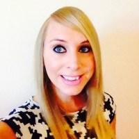 Zoe-Field-profile-pic
