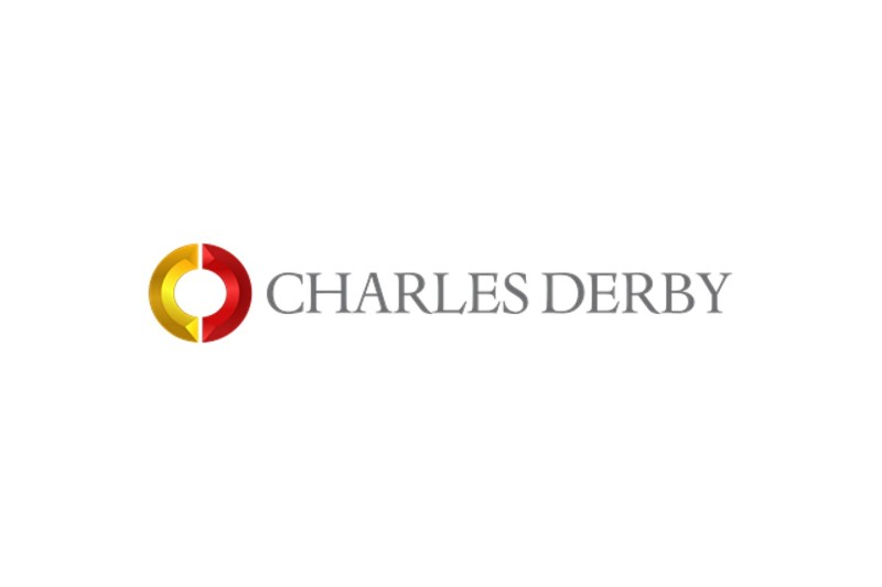 Charles-Derby-logo-revised